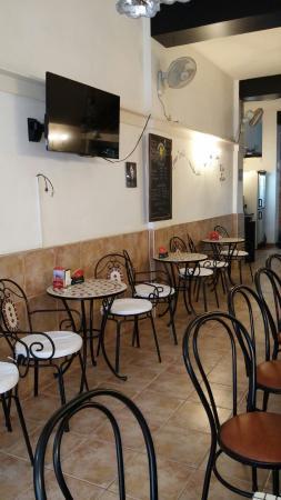 Shakespeares Bar & Restaurant