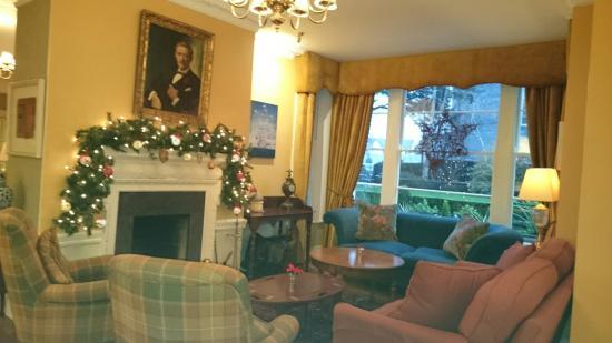 Ennis, Irlanda: DSC_0238_large.jpg