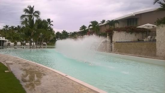 Catalonia Bavaro Beach Golf Casino Resort 5 Доминикана Пунта Кана