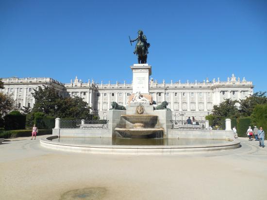 Download 9000 Background Istana Cantik Gratis Terbaru