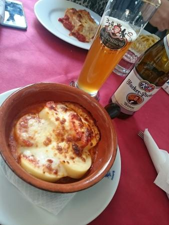 Ristorante Birreria Albrecht Photo