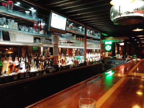 Drunken Jack S Restaurant 4031 Hwy 17 Business Murrells Inlet Sc