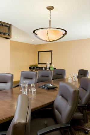 Homewood Suites by Hilton Bozeman: Boardroom and Other Event Space Available