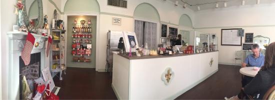 Cafe M: photo2.jpg