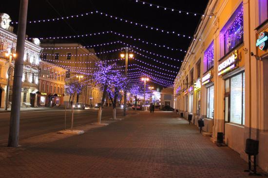 Улица большая московская владимир [PUNIQRANDLINE-(au-dating-names.txt) 42