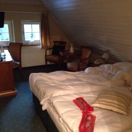 salzhausen bilder foton salzhausen niedersachsen tripadvisor. Black Bedroom Furniture Sets. Home Design Ideas