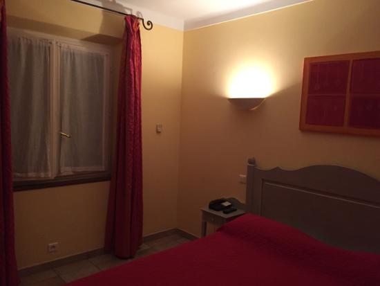 Hotel Les Palmiers: photo1.jpg