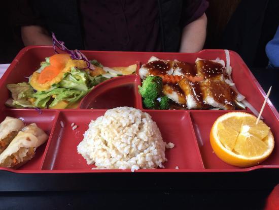 Neko Sushi: photo0.jpg