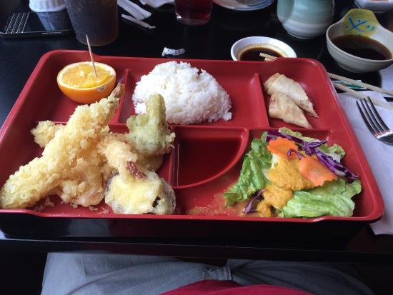 Neko Sushi: photo2.jpg