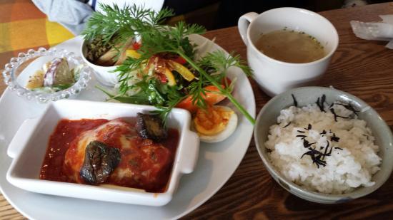 Things To Do in Okashi Kobo Botan, Restaurants in Okashi Kobo Botan