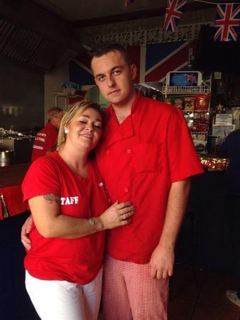 The Union Jack: photo0.jpg