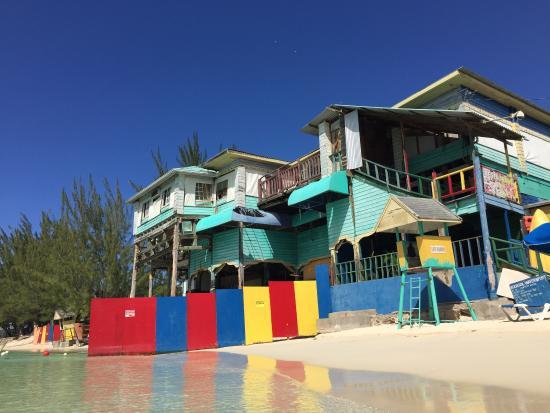 Aquasol Beach Park: photo1.jpg