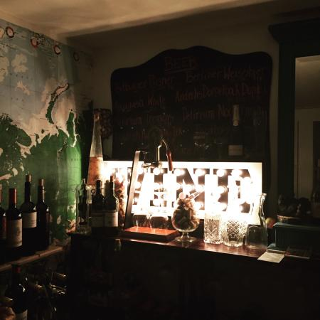 Ze Windham Wine Bar: photo0.jpg