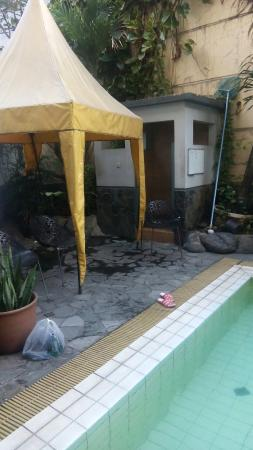 Hotel Cipta 2 : IMG_20151213_073013_large.jpg