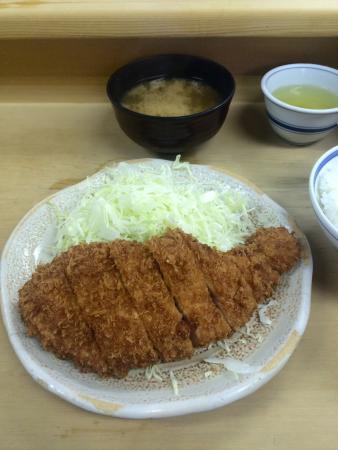 Tonkatsuimoya: photo1.jpg
