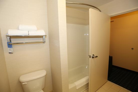 Bethroom  U0026 Bath