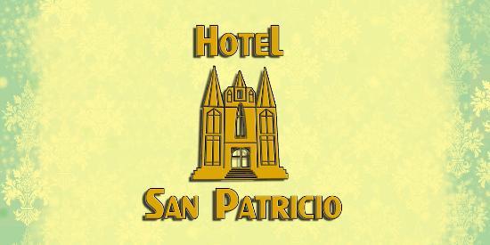 Hotel San Patricio Merida
