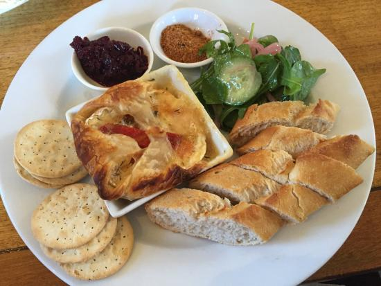 Where to Eat in Mudgee: The Best Restaurants and Bars