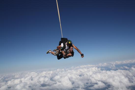 Skydive South Texas on Mustang Island: photo1.jpg