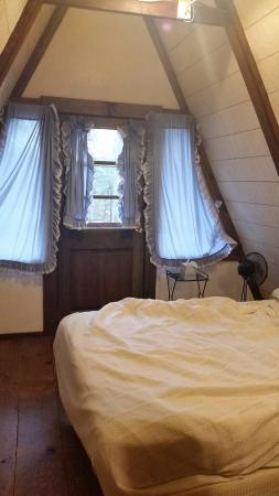 Seneca Lodge 이미지