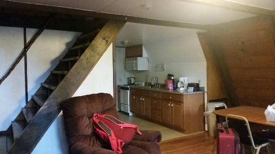 Seneca Lodge: 20151022_123021_large.jpg