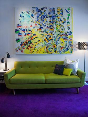 Greenport, Νέα Υόρκη: Gallery
