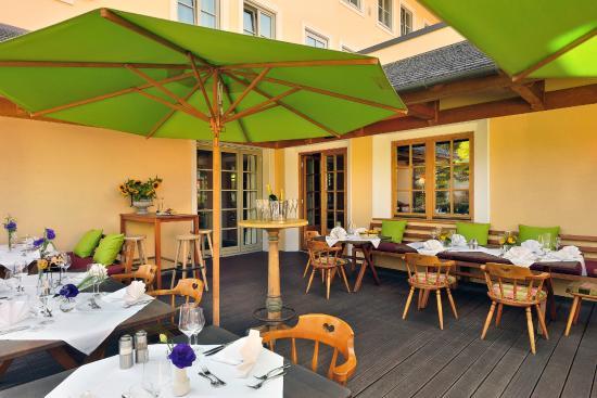 Hotel Gasthof Zur Post Aschheim Munchen