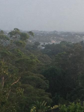 Artarmon, Avustralya: photo0.jpg
