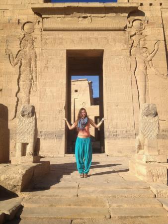 Travel Joy Egypt Tours