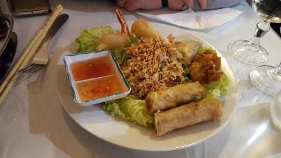 Thanh Hai Moi
