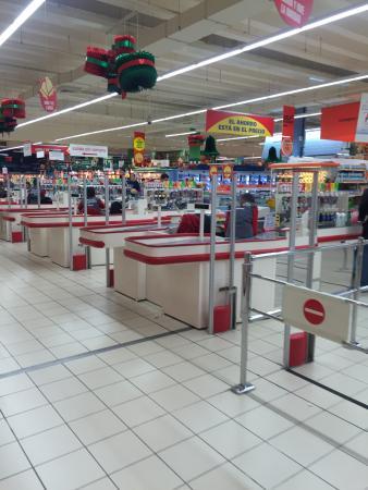 Centro comercial gran plaza 2 majadahonda centro - Gran plaza majadahonda ...