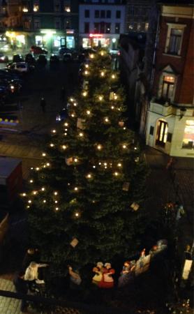 Hotel Goldener Lowe: photo1.jpg