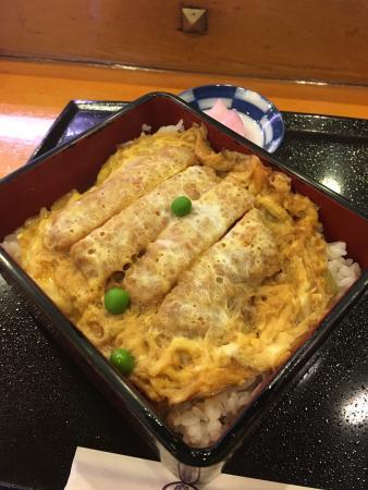 Izugikumusashi