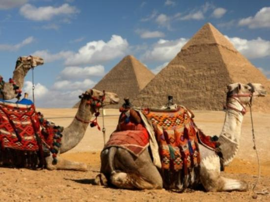 Egypt Day Tours: Cairo Travel, remarkable time