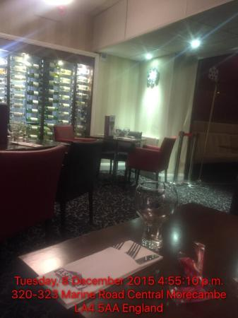 Lothersdale Hotel: photo3.jpg