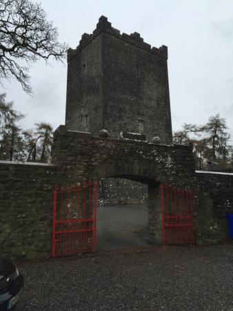 Oldcastle, Irlanda: photo2.jpg