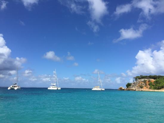 Simpson Bay, St. Maarten-St. Martin: photo1.jpg