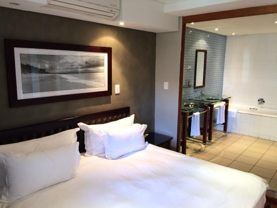 bed picture of circa hotel cape town central tripadvisor rh tripadvisor co za