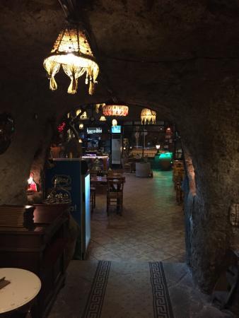 Kayadibi Restaurant: photo2.jpg