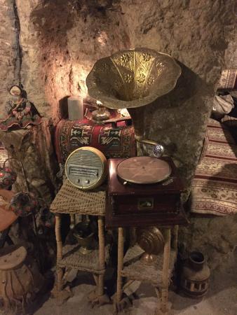 Kayadibi Restaurant: photo3.jpg