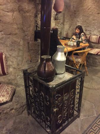 Kayadibi Restaurant: photo4.jpg