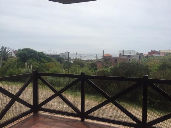 Terrazas de la Pedrera APT Hotel: photo1.jpg
