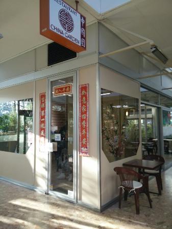 China Garden Geneva Restaurant Reviews Phone Number