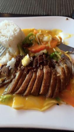 Viet Quan - Asia Gourmet