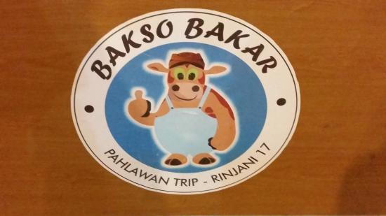 Logo Picture Of Bakso Bakar Pahlawan Trip Malang Tripadvisor