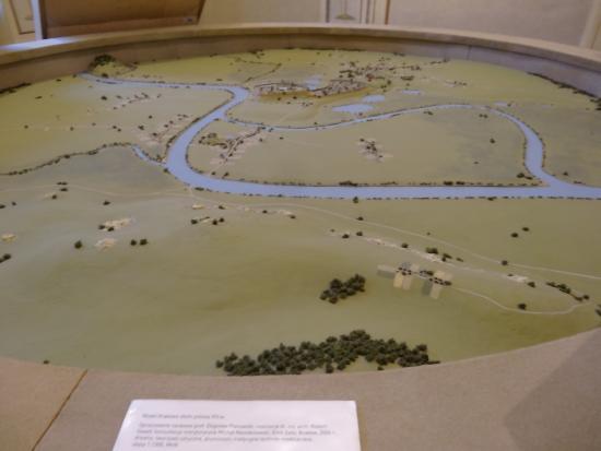 Muzeum Historyczne Miasta