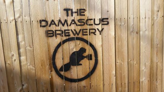 Damascus, VA: come on man