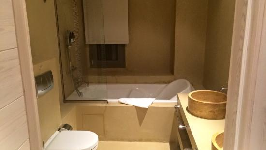 Seleni Suites Boutique Deluxe Hotel: photo1.jpg