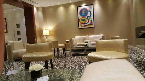 Atlantic Hotel: TA_IMG_20151213_172837_large.jpg