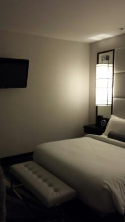 Ivy Boutique Hotel: 20140327_195014_large.jpg